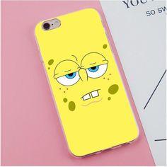 Iphone 32gb, Iphone 8, Iphone Phone Cases, Animal Phone Cases, Pink Phone Cases, Cute Phone Cases, Spongebob, Diy Phone Case Design, Best Friend Cases