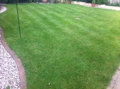 Waring beautiful lawns 01227 490 321
