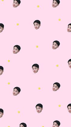 Kyungsoo, Exo Chanyeol, Mood Wallpaper, Cute Wallpaper Backgrounds, Cute Wallpapers, Iphone Wallpaper, Exo Ot12, Kaisoo, Cute Lockscreens