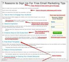 How to Quadruple Your Opt In Rate -- http://www.aweber.com/blog/case-studies/quadruple-opt-in-rate.htm?awt_l=MtfiV_m=3hB5FFJJF8eA_source=AW_medium=email_content=BL120412_campaign=BU