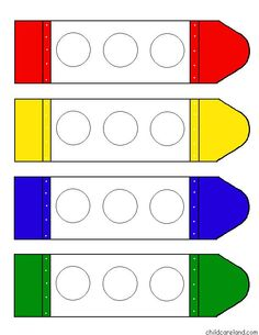 1 million+ Stunning Free Images to Use Anywhere Color Activities For Toddlers, Color Worksheets For Preschool, Nursery Activities, Preschool Colors, Montessori Activities, Toddler Activities, Preschool Activities, Alphabet Letter Crafts, Alphabet For Kids
