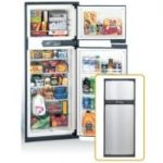 RV Refrigerators, Refrigerator Parts, Door Panels, Ice Boxes, Icemakers for RVs, Motorhomes #rv, #refrigerator #dometic #absorption, #norcold, #rv #refrigerators, #norcold #refrigerators, #rv #ice #box, #rv #ice #maker, #ice #makers #for #rvs, #ice #makers #for #motorhomes, #motorhome #refrigerators, #motorhome #ice #boxes, #motorhome #ice #makers…