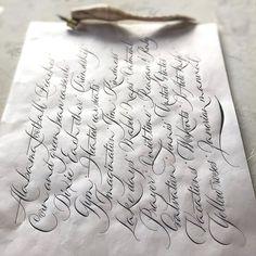 Андрей (@_andrew_kam) • Фото и видео в Instagram Calligraphy Text, Beautiful Handwriting, Photo And Video, Instagram, Videos, Photos, Pictures, Nice Handwriting