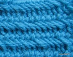 FS 1+3 variant / Rådmansö | Neulakintaat Merino Wool Blanket, Stitches, Stitching, Dots, Stricken, Stitch, Needlework