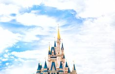 8 Things You Have To Do When You Visit Orlando, Florida