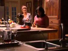 Bridesmaids' Revenge (Comedy, 2010) Full Movie