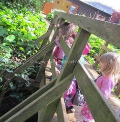 #19: Pooh Sticks Have A Special Place In My Heart | Diary of a First Child