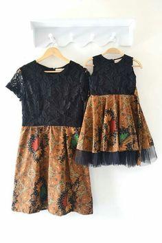 84 Best Model pakaian wanita images  f1bb745b59