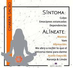 """Chakra sacro"" Chakra Meditation, Meditation Music, Mindfulness Meditation, Jnana Yoga, Yoga Mantras, Chakra System, Tantra, Yoga Fitness, Spiritual Quotes"