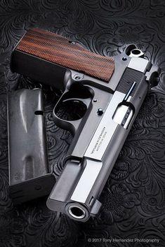 RAE Magazine Speedloaders will save you! 9mm Pistol, Revolver, Weapons Guns, Guns And Ammo, Rifles, Shooting Guns, Custom Guns, Cool Guns, Tactical Gear