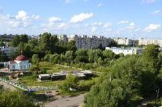 Автор: tverigrad.ru