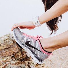 Motivation for running 10 km!