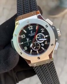 Watch Sale, Cartier, Rolex, Watches For Men, Sapphire, Free Shipping, Glass, Accessories, Hublot Watches