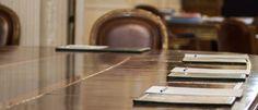 El Colegio de Abogados de Madrid se incorpora a la Coalición Mundial contra la Pena de Muerte
