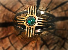 Turquoise Bracelet, Jewelery, Bracelets, Rings, Jewlery, Jewels, Jewerly, Schmuck, Ring