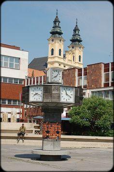 Nitra, Slovakia Bratislava, Amazing Pictures, Czech Republic, Prague, Hungary, Poland, Explore, Group, World