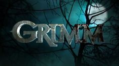 PORTLAND, Ore. – The upcoming season of the Portland-based TV show Grimm will be its last.