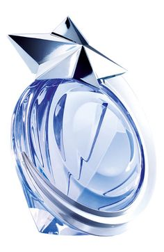 Angel by Thierry Mugler Eau de Toilette available at #Nordstrom