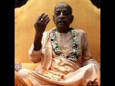 Srila Prabhupada on Bhagavad Gita As IT IS Chapter 1 Verse 30