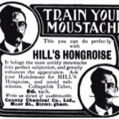 1000+ images about 1800s Advertising on Pinterest ...