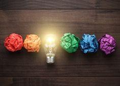jafra negocio independiente. conoce nuestro programa jafra mas de 18 años de experiencia: Motivaciones, el motor de tu éxito
