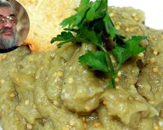 Pune, Anton, Roman, Health Fitness, Meat, Chicken, Food, Salads, Essen