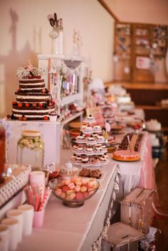 (2) Súťaž: Moja handmade svadba!