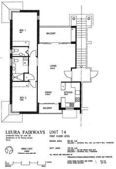 1000 images about photo ref apartments on pinterest for 5 unit apartment building plans
