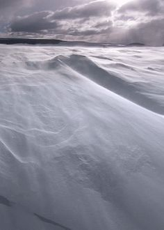 Vérifions nos chauffages avant l'arrivée du froid!!!!    Landscapes