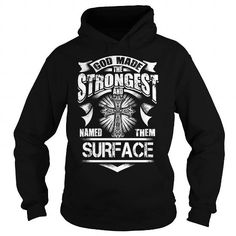 SURFACE,SURFACEYear, SURFACEBirthday, SURFACEHoodie, SURFACEName, SURFACEHoodies