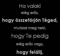 """Képtalálat a következőre: """"inspiráló idézetek magyarul"""""""