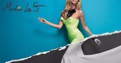 Moda La ST (@modalast) | Twitter sayfasından #modalast #change #fashion #beauty  www.modalast.com