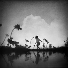 Available for sale from Over the Influence, Xiaoliang Huang, Forget me not 勿忘我花 Archival Pigment Print, 50 × 50 cm Shanghai, Black White Photos, Black And White, Photo Fair, Forget Me Not, Japanese Art, Location History, Pop Up, Photography