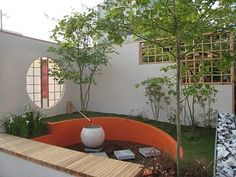 Image result for raised garden beds japanese style
