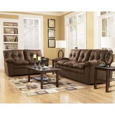 56710527eztia in winnipeg, mb - right sectional | sectionals