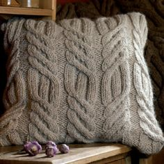 The 118 best Hip BREIEN images on Pinterest | Yarns, Knitting ...