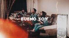Rut Esther ft. Promesas - Bueno Soy (Good And Loved - Travis Greene & Steffany Gretzinger) | Cover - YouTube Pentecost Songs, David, Love, Instagram, Youtube, Amor, Youtubers, Youtube Movies