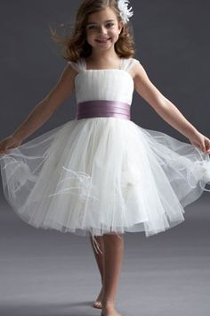 flower girl dresses would be so pretty with my pearls! https://www.etsy.com/listing/115215872/little-girl-pearl-and-ribbon-necklace?