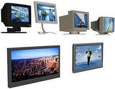 Alfa Bilişim, uzman teknisyen kadrosu ile her model ve marka monitörlerinize ve LCD-PLAZMA TV'lerinize hızlı ve güvenli çözümler üretir. Evinizden veya işyerinizden alıp tekrar evinize veya işyerinize bırakıyoruz.