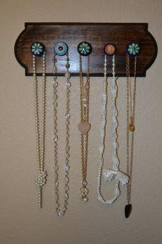 jewelry decoration
