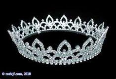 Queen's jewels - Queen Elizabeth's Crown Jewels