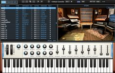 Music Software, Music Production, Recording Studio, Musical Instruments, Lab, Art, Music, Projects, Music Instruments