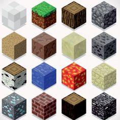 Mine Cubes 04 Elements Isometric Stock Vector - Illustration of adventure, brick: 61268769 Typography Design Layout, Layout Design, Minecraft Cupcakes, Wood Stone, Starter Kit, Cube, Brick, Iron, Adventure