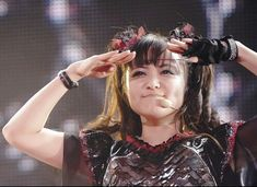 Moa Kikuchi, Great Bands, Dancer, Idol, Beautiful Women, Lady, Death, Gallery, Roof Rack