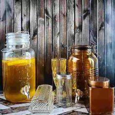 copa licuado milkshake classic 50s vidrio
