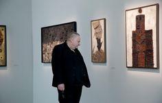 #muzeumslaskie #katowice #muzeum #silesianmuseum #silesia #museum #MuzeumŚląskie