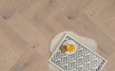 Beste afbeeldingen van parketvloer gadero in plank