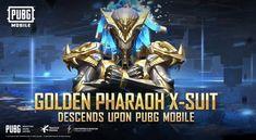 Best Gaming Laptop, Go Wallpaper, Snake Design, Kung Fu Panda, Instagram Highlight Icons, Special Characters, Egyptian, Monster Trucks, Games