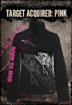 We thought it about time we get the ladies on the map with our very first womens jacket! These high collared fitted jackets are of course still waterproof, windproof, and dye sublimated ... Plus, b...