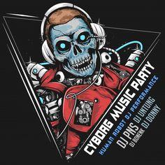 Zombie chill hand with bones and blood artwork Dope Cartoons, Dope Cartoon Art, Feliz Halloween, Halloween 2019, Best Dj Songs, Grunge, Android, Car Vector, Dj Music